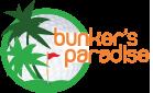 Bunker's Paradise
