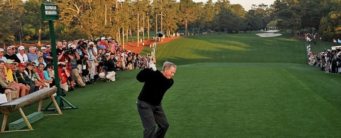 jack-nicklaus-masters-2010_t780