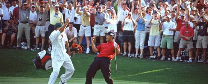 Tiger-Woods-2005-Masters-Pete-Pappas-TheGreekGrind-PGAPappas