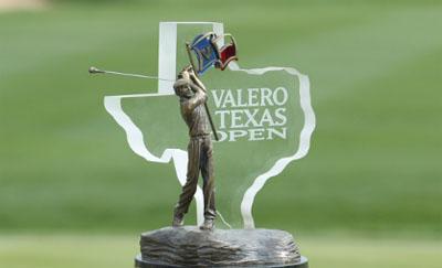 Valero-Texas-Open1