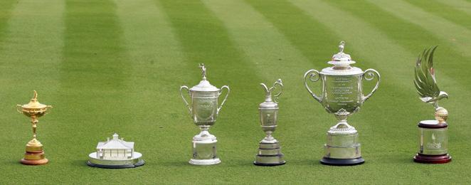 good_at_golf_major_championships