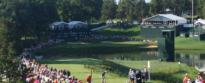 the-2014-quicken-loans-national-round-1-jordan-and-tiger-tee-off