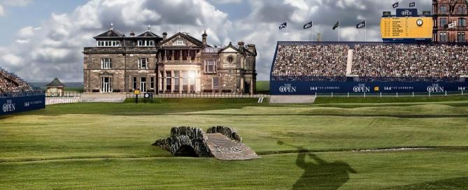 The-Open-Golf-Championship