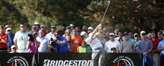 sergio-garcia-pga-wgc-bridgestone-invitational-final-round